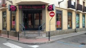 Nace Alcalá Vegano, una tienda vegana en Alcalá de Henares