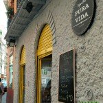 Madrid se veganiza: nuevos restaurantes veganos en verano