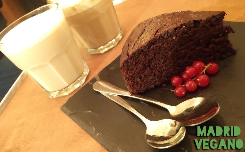 chillin-cafe-bebidas-todo