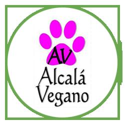 Alcalá Vegano