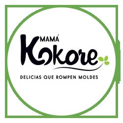 Mamá Kokore
