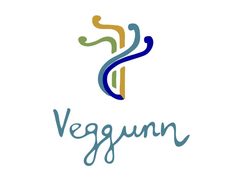 Veggunn promueve el primer estudio de la población vegana y vegetariana en Madrid