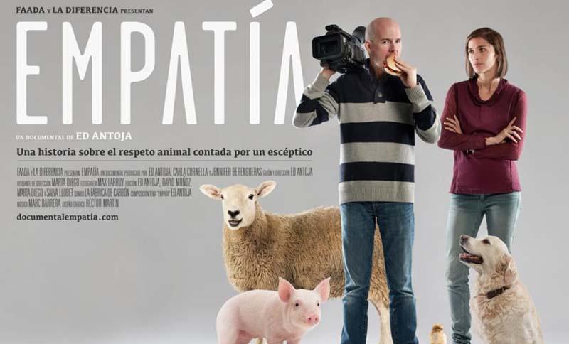 Diez razones para ver el documental Empatía