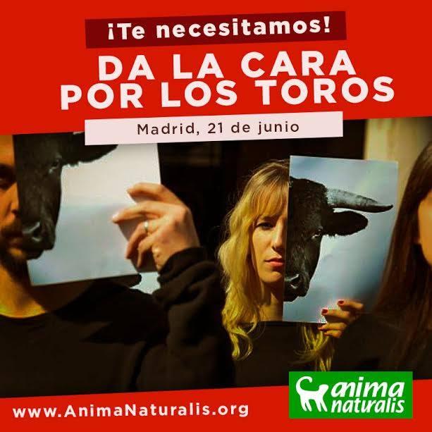 acto_doy_la_cara_por_ellos_anima_naturalis