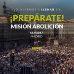mision_abolicion_pacma