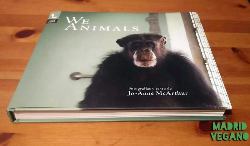 we-animals-foto-libro