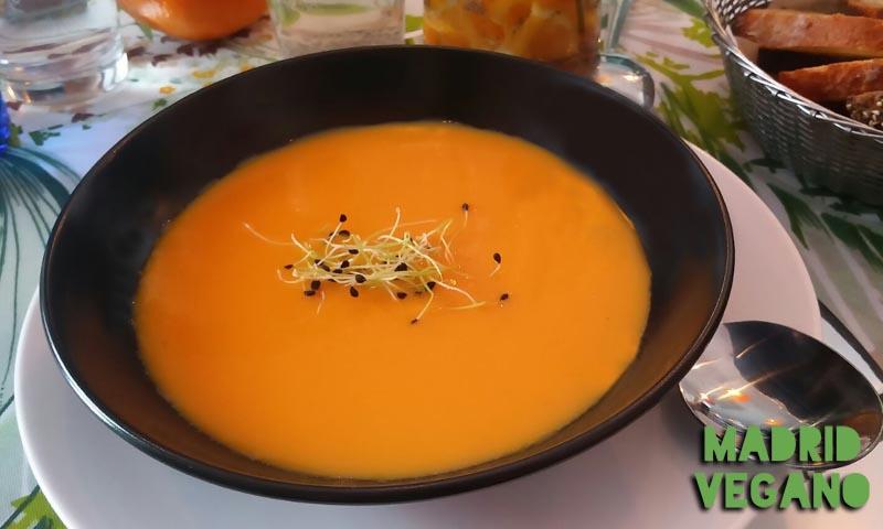 zanahoria-batata-