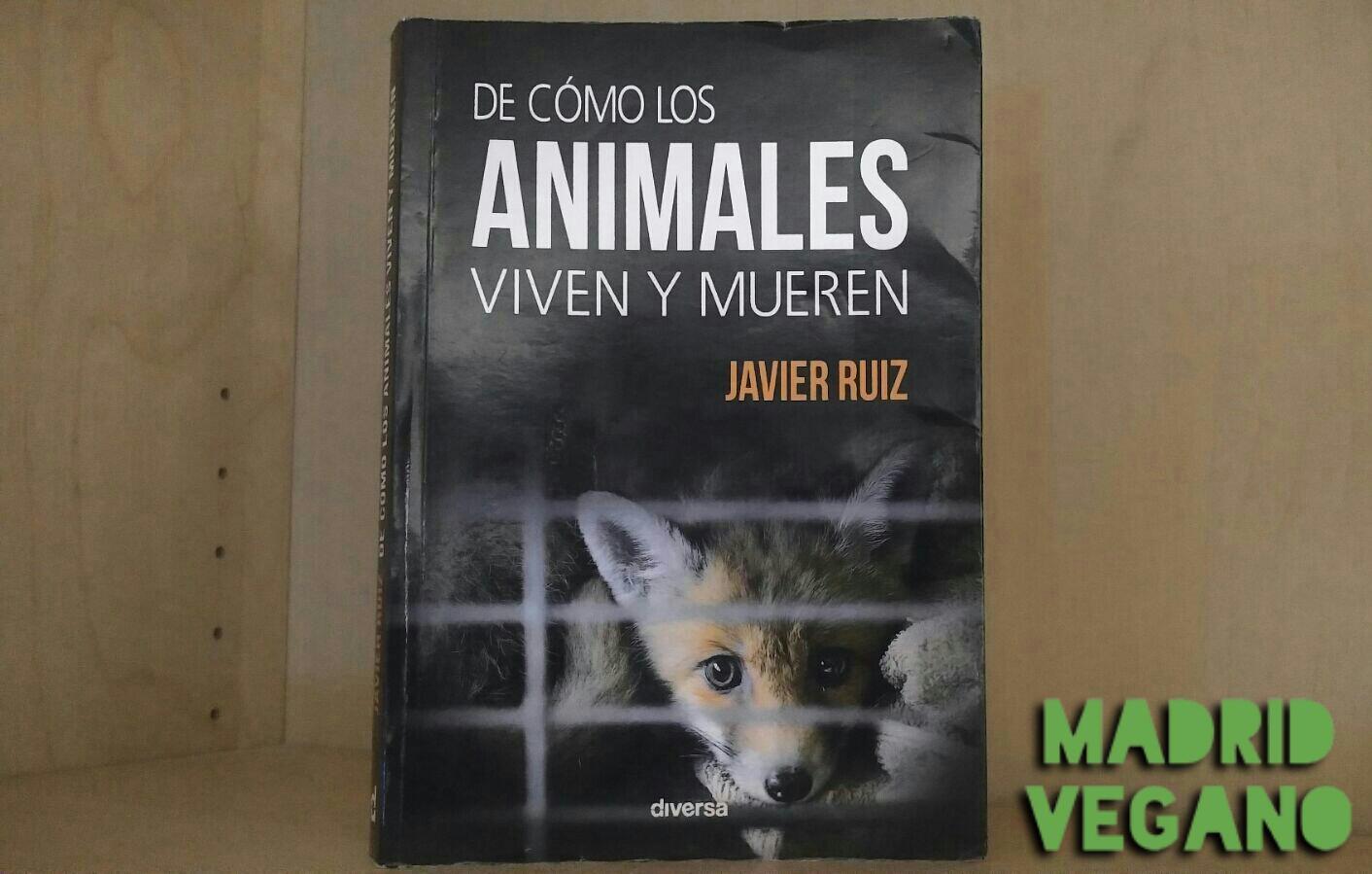 de-como-viven-y-mueren-los-animales