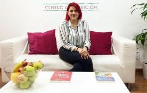 Entrevista a Arantza Muñoz (@dietistaetica)