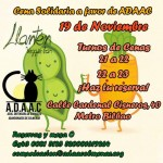 cena_benefica_adac_llanten