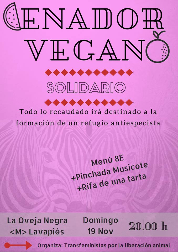 cenador_vegano_transfeministas_la_oveja_negra