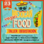 taller_veggie_lab_mexican_food
