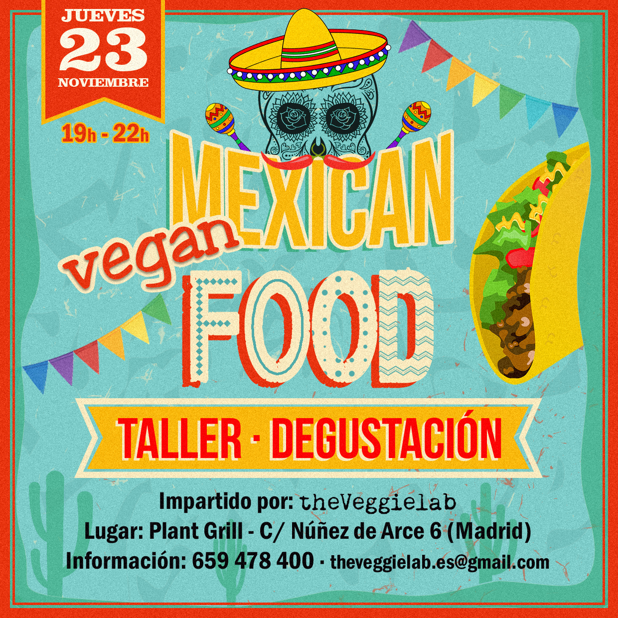 taller_veggie_lab_mexican_food