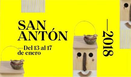 portada-San-Anton-2018