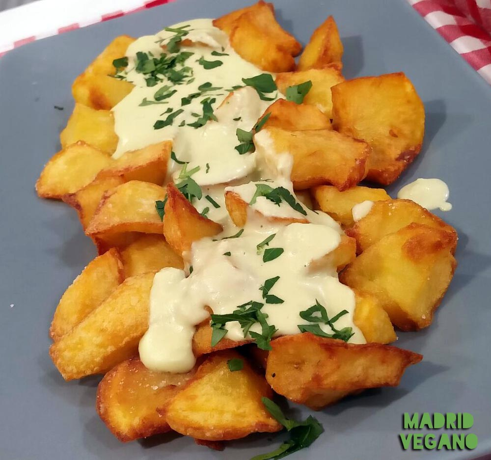 patatas-al-cabrales-distrito-vegano
