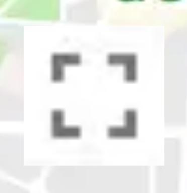 icono pantalla completa