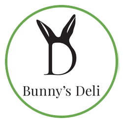 Bunny´s Dely