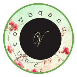 Punto Vegano