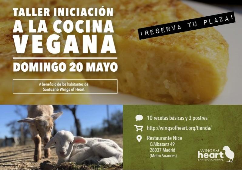 taller-iniciacion-cocina-vegana-mayo