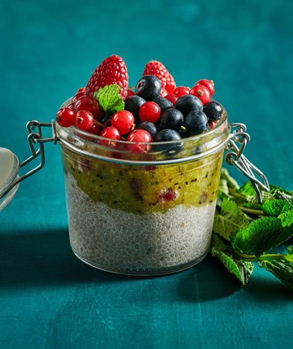 Curso fundamentos de la cocina vegana en bunny 39 s deli for Curso cocina vegana madrid