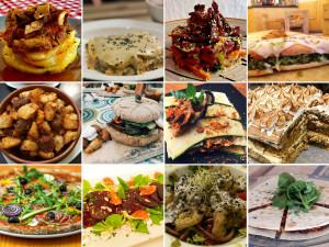 Plan para el verano: conoce nuestros restaurantes colaboradores