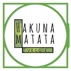 Hakuna Matata Veggie