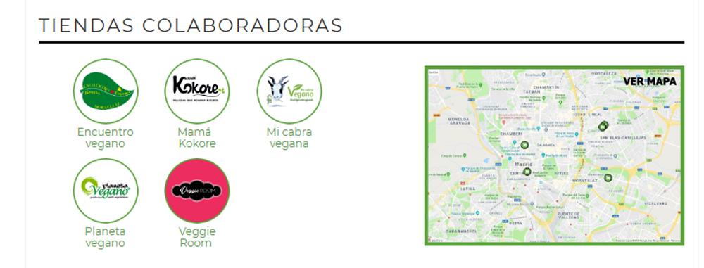 """Descubriendo el """"Madrid Vegano"""": preguntas y respuestas"""