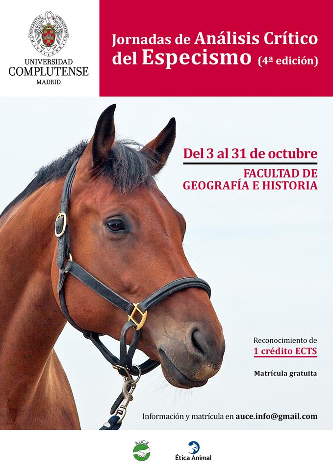 jornadas-analisis-critico-2017-auce-etica-animal-4-edicion