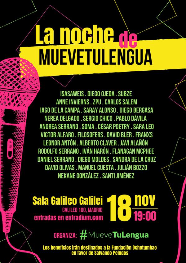 mueve_tu_lengua_salvando_peludos