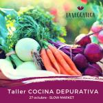 taller-cocina-depurativa-1024x1024