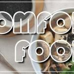 taller_madrid_comfort_food-1024x512