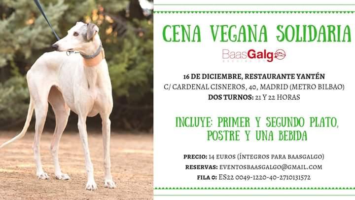 cena-vegana-16-yanten-baas-galgo