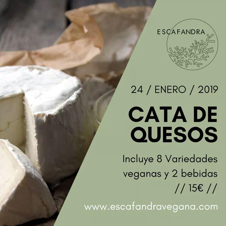 Cata-quesos-veganos-escafandra