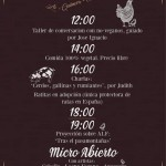 Fiesta-aniversario-save-movement