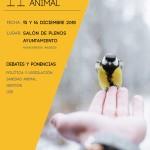 II-congreso-proteccion-animal-navacerrada