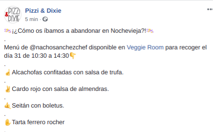 cena-noche-vieja-veggie-room