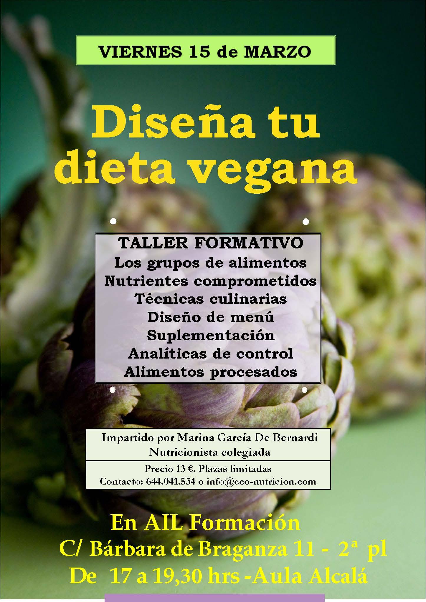 disena-tu-dieta-vegana-marzo-1