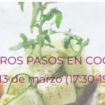 primeros-pasos-cocina-vegana-febrero-marzo