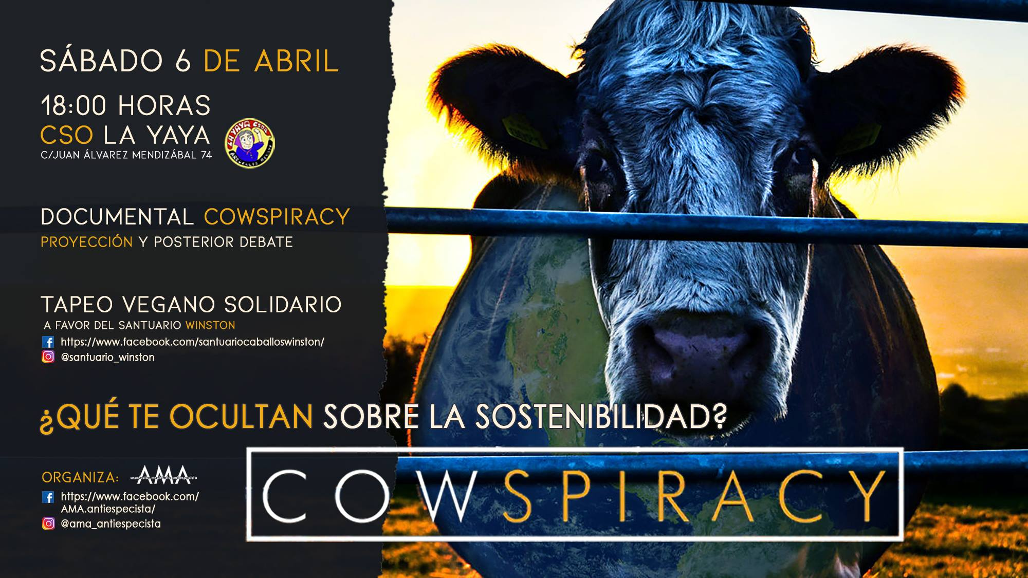 proyeccion_cowspiracy