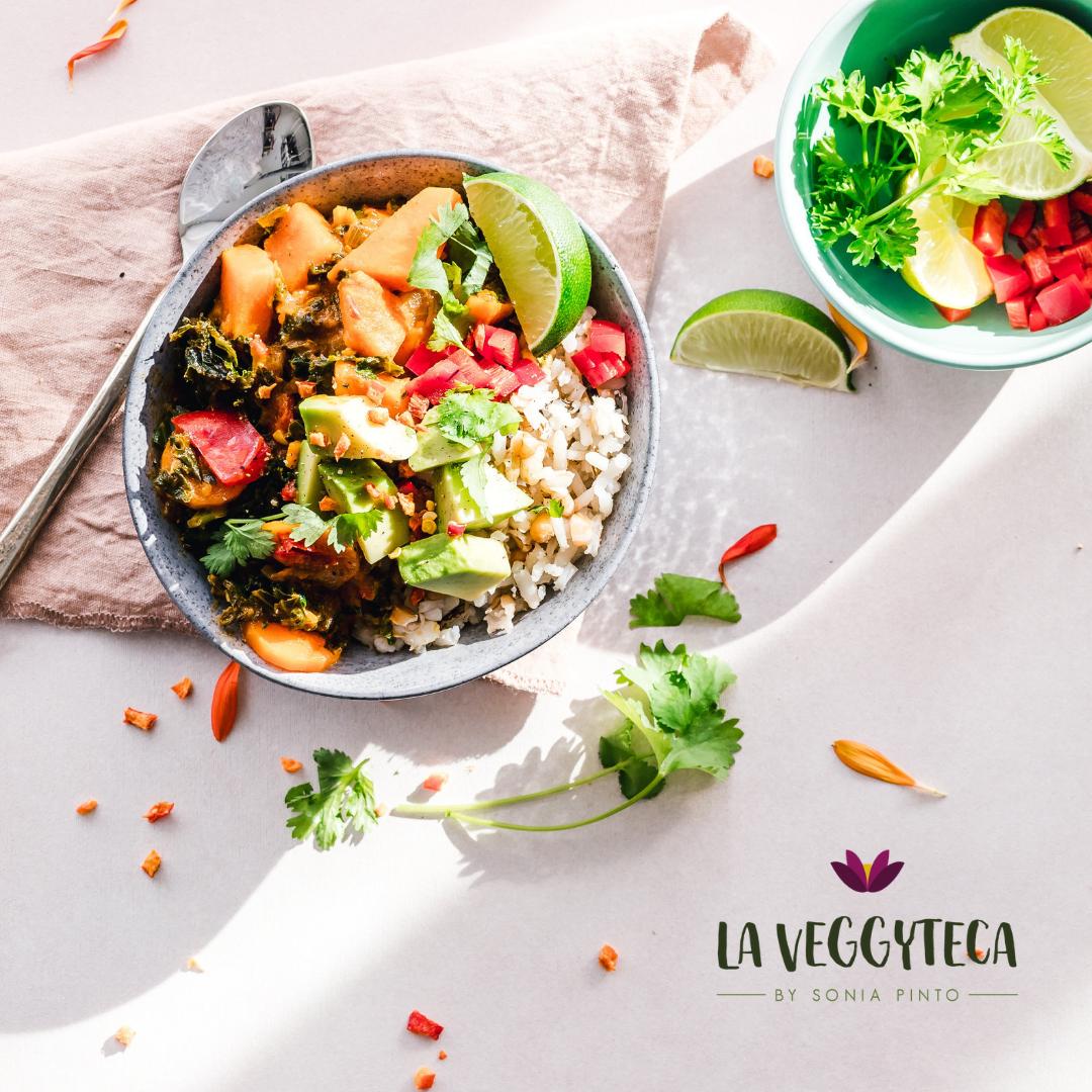Cocina-creativa-vegana