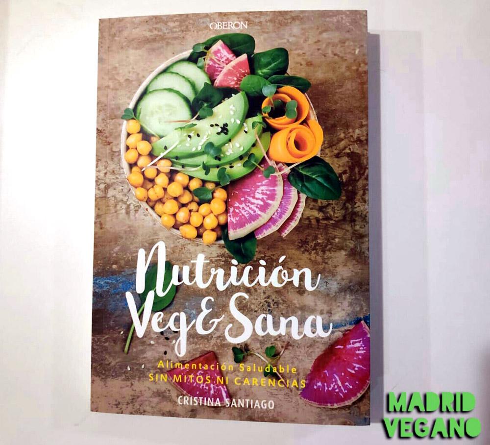 nutricionvegsana-cristina-santiago