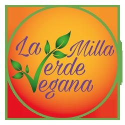 La milla verde vegana
