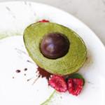 Taller de chocolate saludable en The Green Fuel