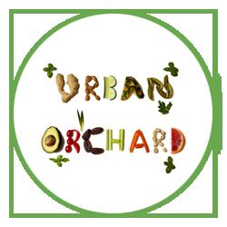 Urban Orchad