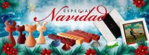 Boreal Vegan Chocolatier, chocolate y mucho más para esta Navidad