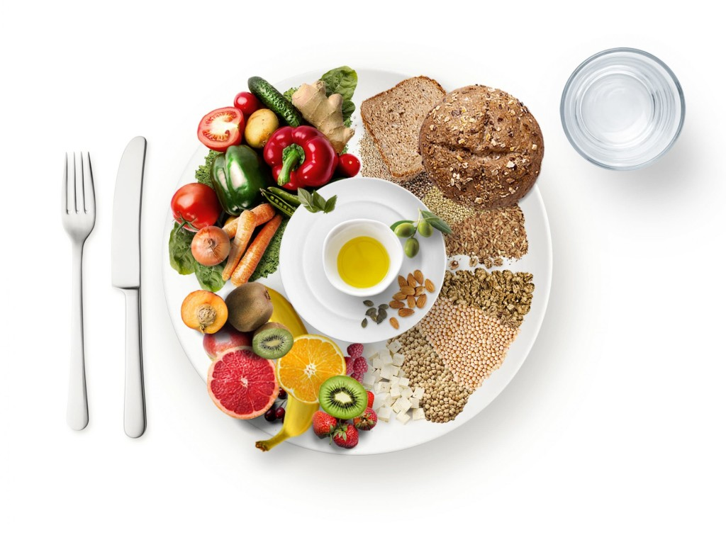 Veggie Challenge, anímate a comer vegano desde marzo