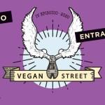 Vegan Street Madrid Episodio IV