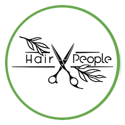 Hair People