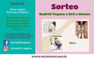 sorteo-madrid-vegano-momoc-bcs