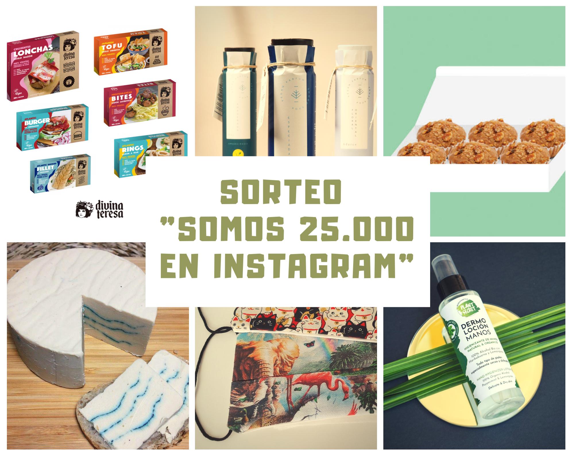 Sorteo_somos_25000_instagram